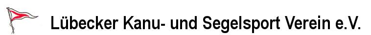 Lübecker Kanu- und Segelsport Verein e.V.